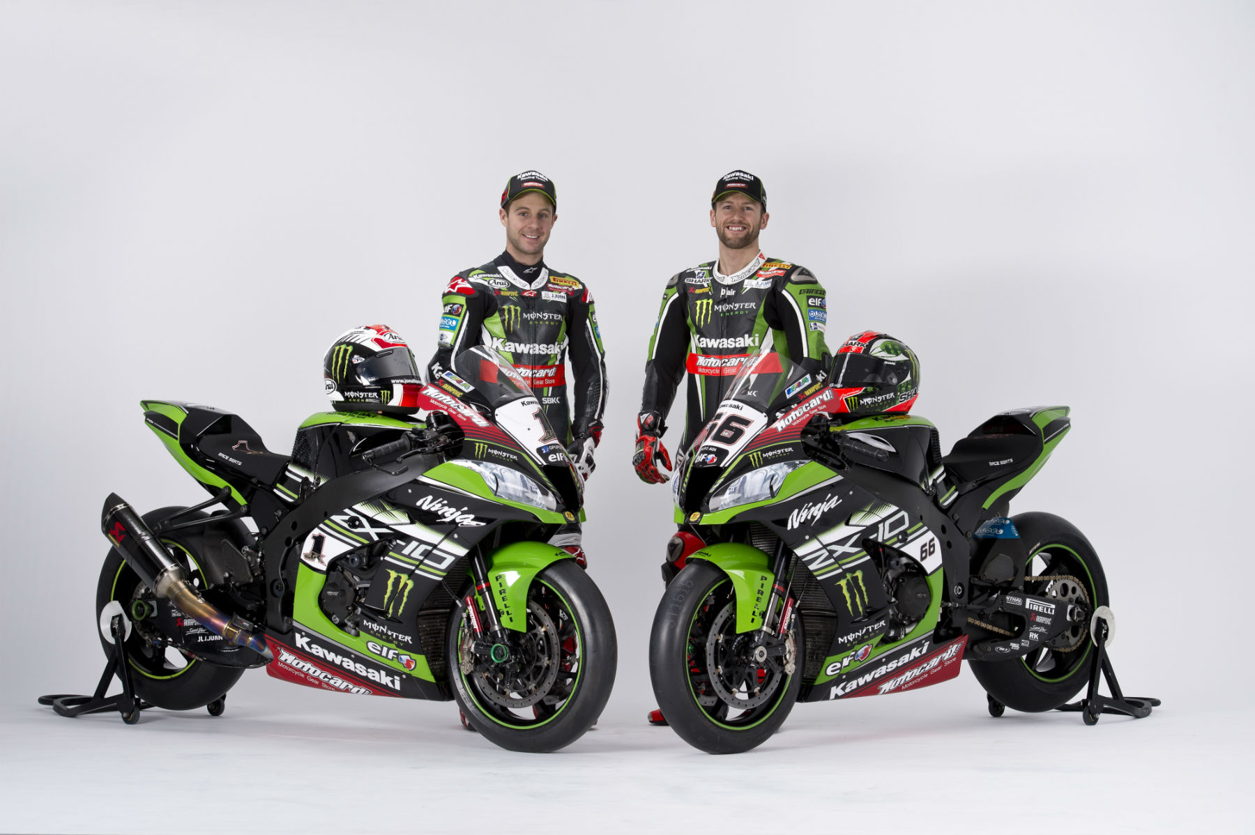 Kawasaki-Racing-Team-2016.jpg