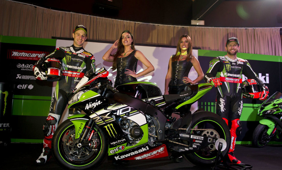 Kawasaki_Racing_Team_2016.jpg