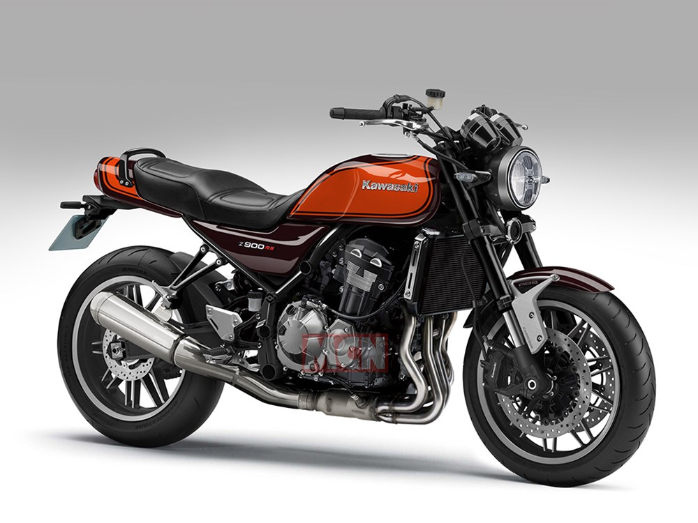 Z900RS classic1