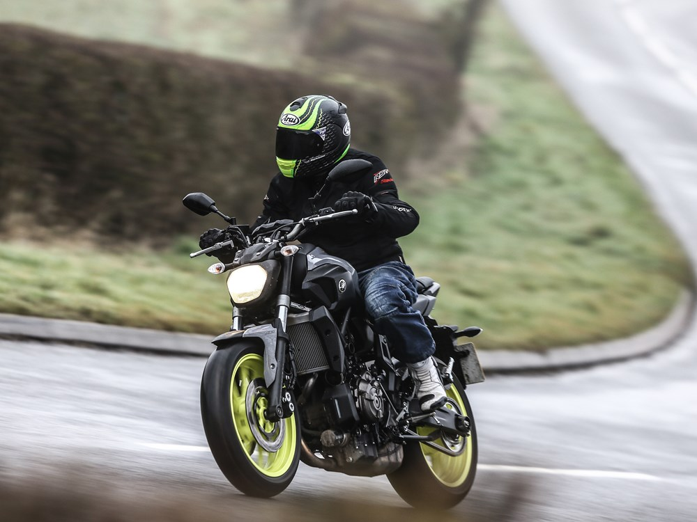 z650 group test 014