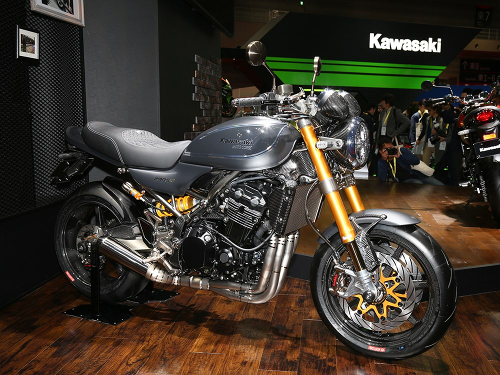 z900rs 004
